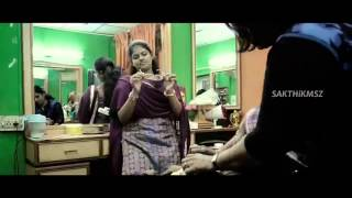 Goli soda - All Your Beauty HD Videos song