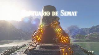 видео SEMAT
