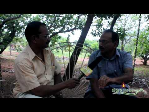 Experience With Devipuram 2