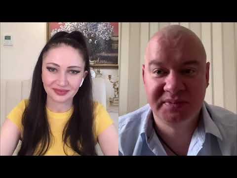 Кошевой о Зеленском: Мы потеряли своего главного актера