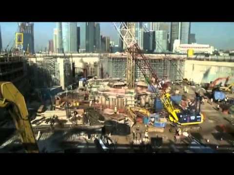 Du lịch Singapore khám phá Marina Bay Sands Vegas