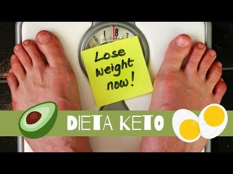 la-dieta-keto-para-bajar-de-peso
