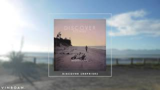 Sean Mackey - Discover (Reprise)