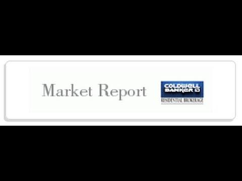 CBBC | Live, Market Reports