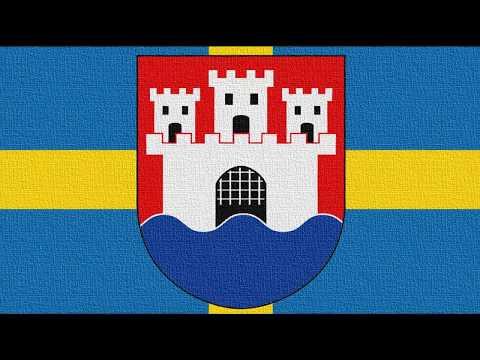 Jonkoping Sweden / Jönköping Sverige