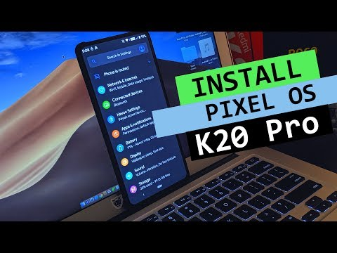 redmi-k20-pro-/-mi-9t-pro---install-pixel-experience-rom-official-|-android-9-pie