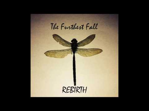 The Furthest Fall - Rebirth (Demo EP)