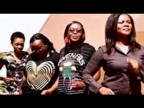 Martha Mwaipaja   Sifa Zivume Official Video