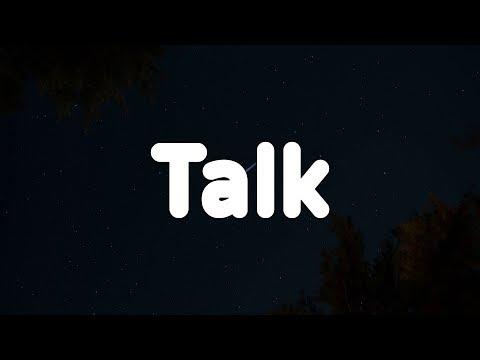 khalid---talk-(lyrics)