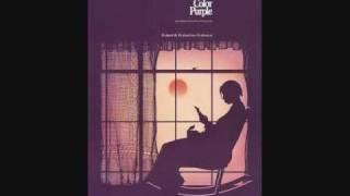 The Color Purple - Miss Celie's Blues (Sister)