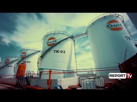 """Mospagesa e licencës/ """"Gulf Oil International"""": Kemi ndërprerë marrëdhëniet me kompaninë shqiptare"""
