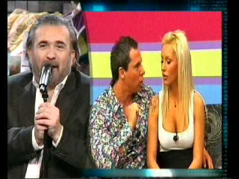 www.mediagate.gr - Τα καλύτερα του Αλ Τσαντίρι - 29/11/2011