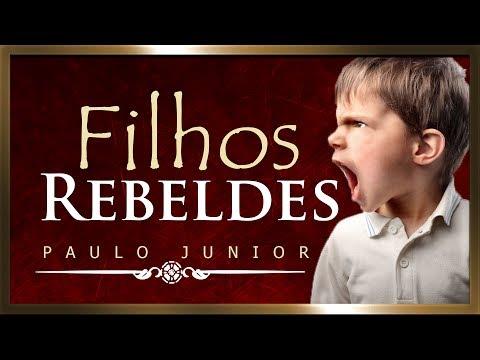 FILME DE FAROESTE DUBLADO - O MELHOR FILME HD 2019 | José Nunes Carcara from YouTube · Duration:  1 hour 18 minutes 27 seconds