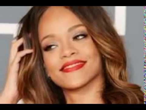 Rihanna - Stay ft. Mikky Ekko download link