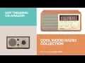 Cool Wood Radio Collection Hot Trending On Amazon