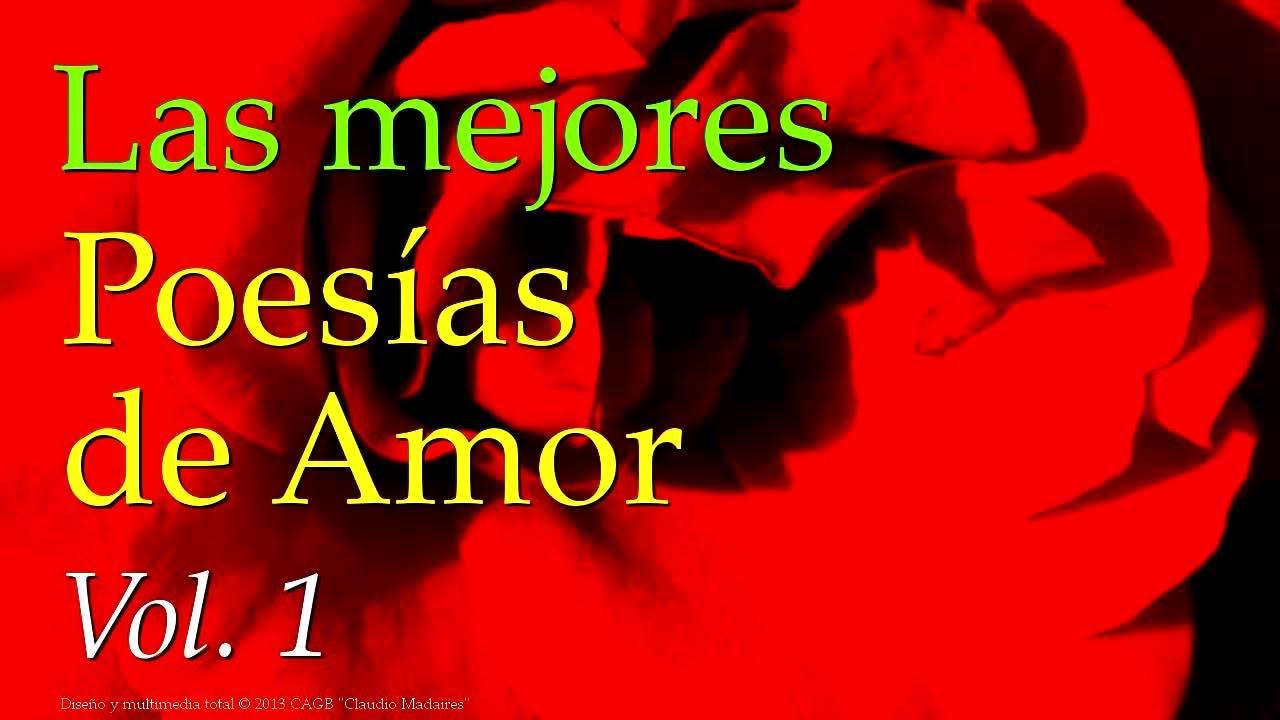 Reflexiones Románticas De: Poesías De Amor, Vol. 1