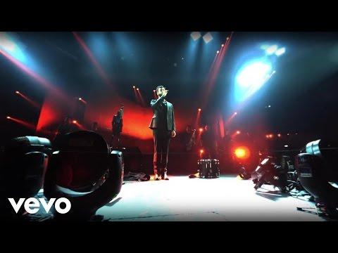 Marco Mengoni - Guerriero (Live Video 360)