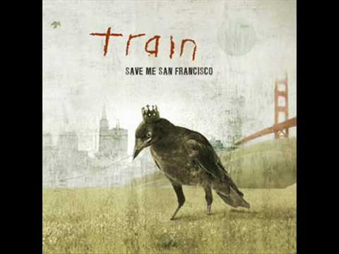 Train  Hey, Soul Sister  House Mix