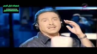 melody4arab com Mohammad Abdo   Wahda Be Whada