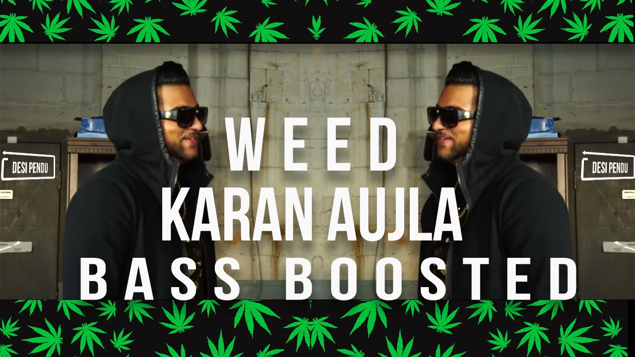 Pot Sounds The 20 Greatest Weed-Themed Songs of All Time