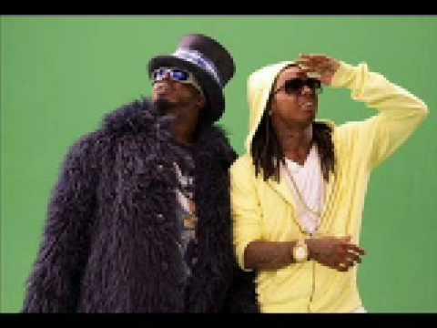 T I Wit Me Explicit Ft Lil Wayne Download Mp3 free