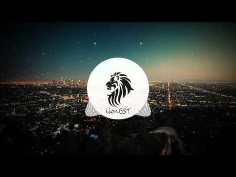 Marlon Roudette x Madison Mars & Don Diablo - When Theme O Drops Out