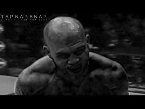 Robbie Lawler Highlight