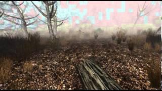 vapour-gameplay