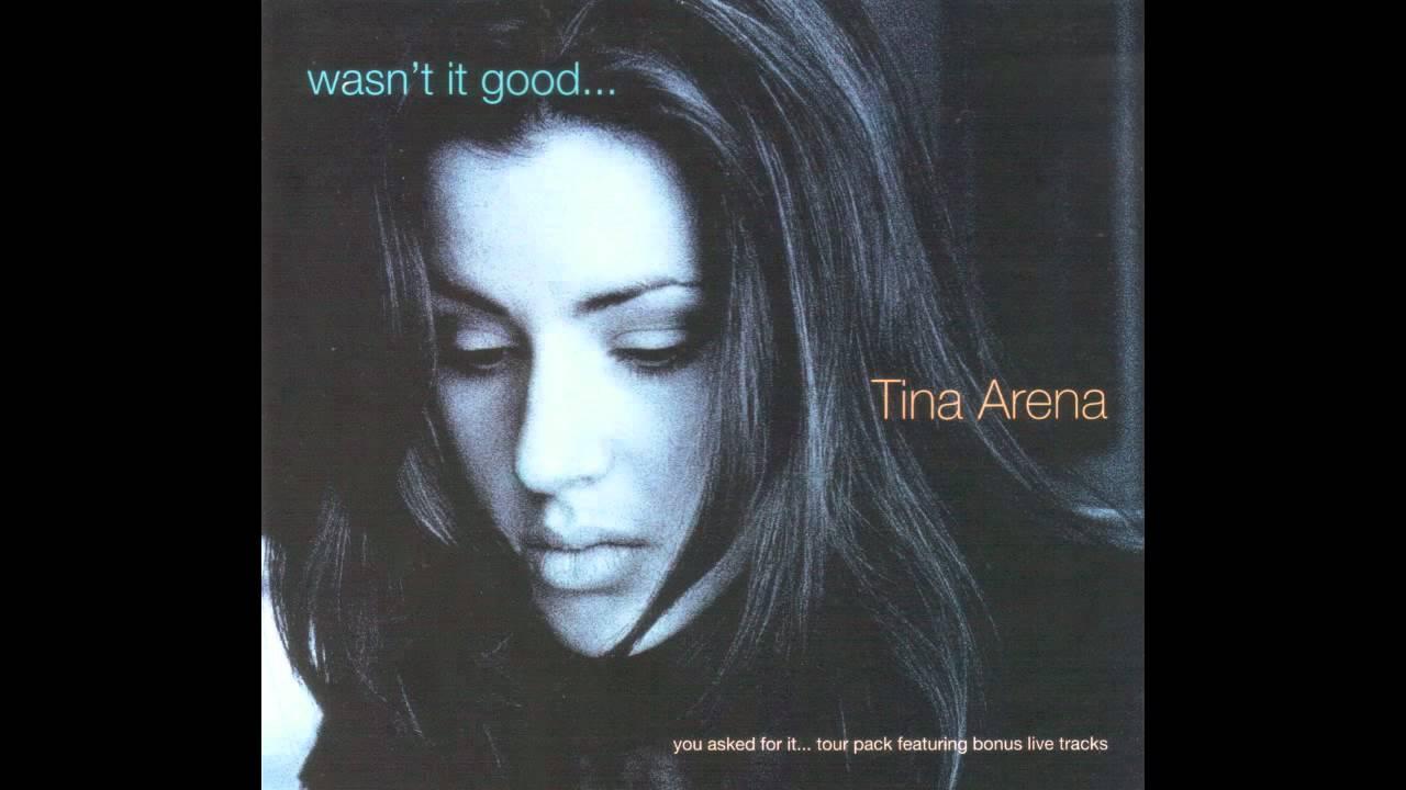tina-arena-wasnt-it-good-radio-version-1995-audio-tinytinaarena