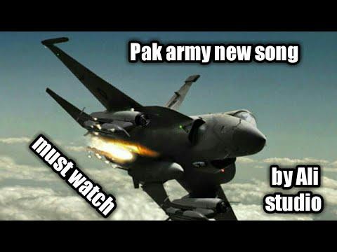 Ungli Mat Uthana Bazo Tor K Full Song (kaz Khan)