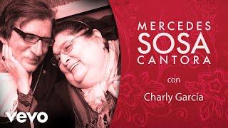 Mercedes Sosa - Desarma y Sangra (Official Video)