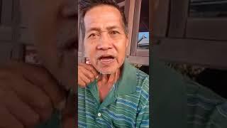 Paduan Suara Para Pengidap Kanker Tenggorokan.