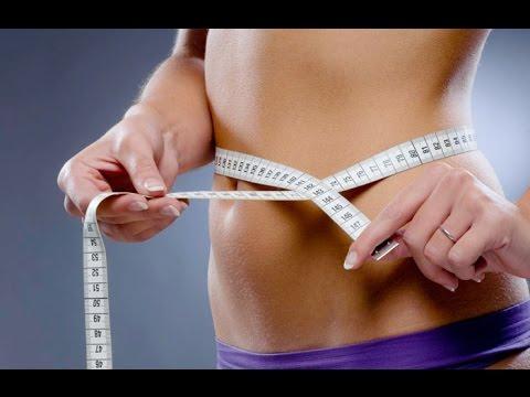Редуксин и Редуксин Лайт: таблетки для похудения - Все