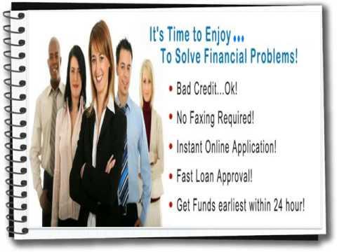 Cash Loans Queensland- Instant Cash Aid In Convenient Way