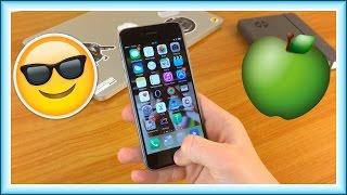 iPhone 6 - стоит ли покупать в 2016-2017 году?(, 2016-12-11T15:00:01.000Z)