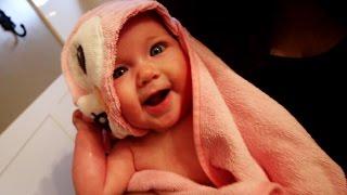 Best Baby Ever