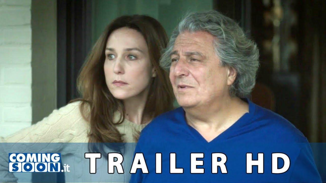 Benvenuti a casa mia: Trailer italiano ufficiale | HD