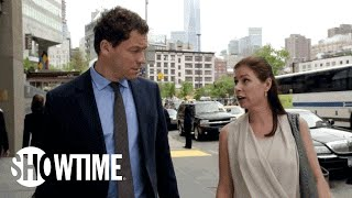 The Affair | 'Fast and Painless' Official Clip | Season 2 Episode 1