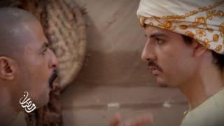 """""""حارة الشيخ"""".. نسخة سعودية من """"باب الحارة"""" في رمضان"""