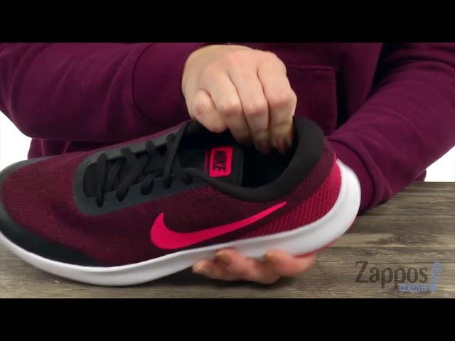 Nike Flex Experience RN 7 Women's