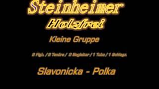 Slavonicka - Polka
