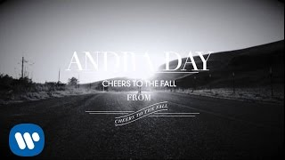 Watch Andra Day Cheers To The Fall video
