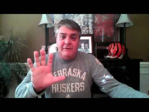 Free College Basketball  Picks – Tony George of Doc's Sports