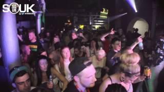 United Sounds Summer Festival - Bristol