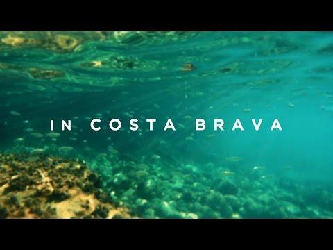 IN COSTA BRAVA #InCostaBrava