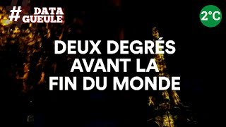 "Video "" 2 degrés avant la fin du monde "" - #DATAGUEULE download MP3, 3GP, MP4, WEBM, AVI, FLV Desember 2017"