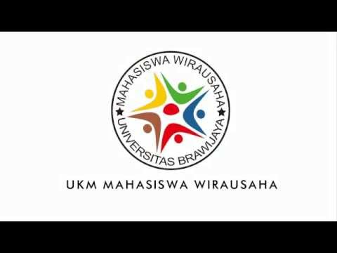 Malang Online Business Festival