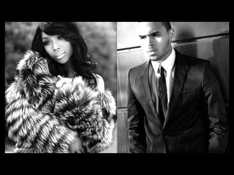 Return II Love♪: Chris Brown Ft.  Brandy - Do Better