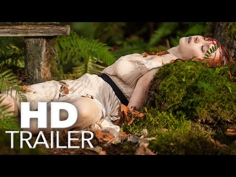 HORNS Trailer Deutsch German (HD) - Daniel Radcliffe Fantasy-Thriller thumbnail