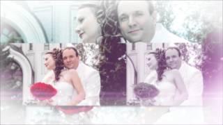 Фотограф на свадьбу в Волгограде Д. Ащеулов 89275140009